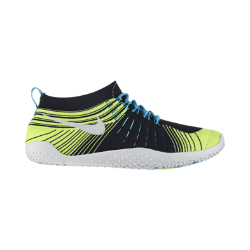 Nike Free Hyperfeel Cross Elite Women's Training Shoe