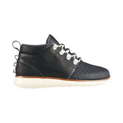 Nike Roshe Run Men's SneakerBoot