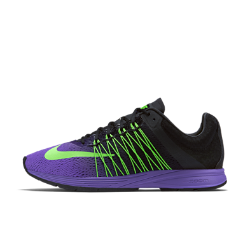 Nike Air Zoom Streak 5 Unisex Running Shoe (Men's Sizing)