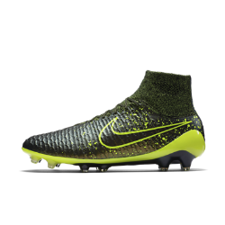 Nike Magista Obra Men's Firm-Ground Football Boot