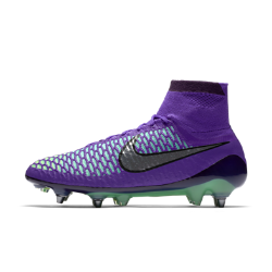 Nike Magista Obra SG-PRO Men's Soft-Ground Football Boot
