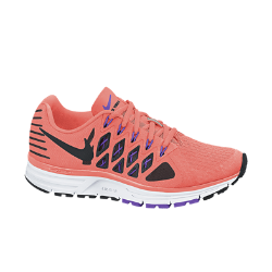 Nike Zoom Vomero 9 Women's Running Shoe