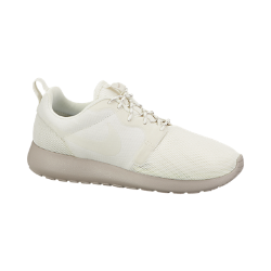 Nike Roshe Run Hyperfuse Women's Shoe