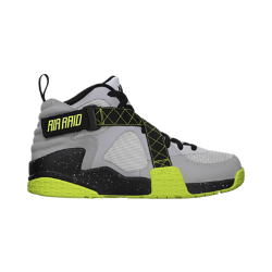 Nike Air Raid Men's Basketball Shoe