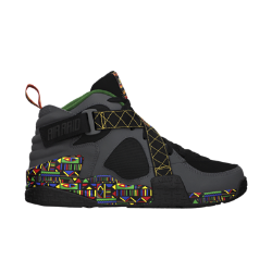 Nike Air Raid Men's Shoe