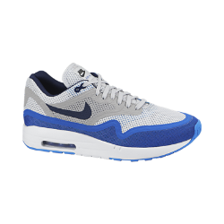 Nike Air Max 1 Breathe Men's Shoe