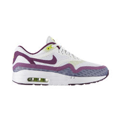 Nike Air Max 1 Breathe Women's Shoe