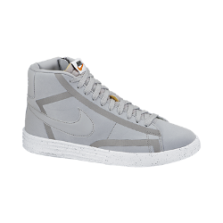 Nike Lunar Blazer 2.0 Men's Shoe