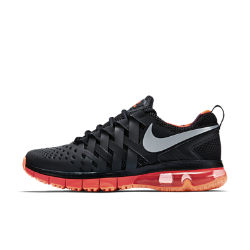 Nike Fingertrap Max NRG Men's Training Shoe