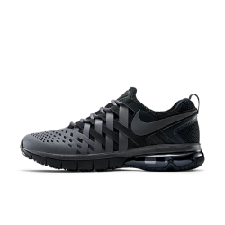 Nike Fingertrap Max Men's Training Shoe