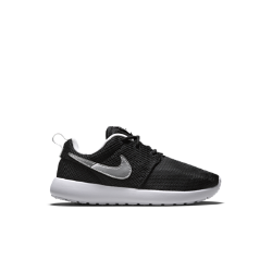 Nike Roshe Run Little Kids' Shoe