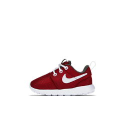 Nike Roshe One Little Kids' Shoe