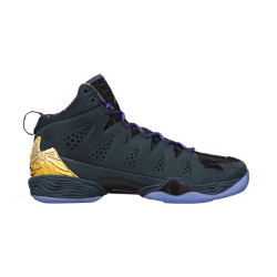 Jordan Melo M10 BHM Men's Shoe
