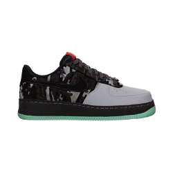 Nike Air Force 1 Premium CMFT Year of the Horse QS Men's Shoe