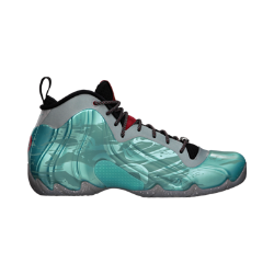 Nike Air Flightposite Exposed Year of the Horse QS Men's Shoe