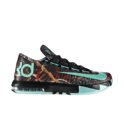KD VI All-Star Men's Basketball Shoe