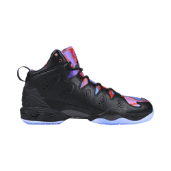 Jordan Melo M10 Year of the Horse Men's Shoe