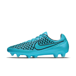 Nike Magista Orden Men's Firm-Ground Football Stud