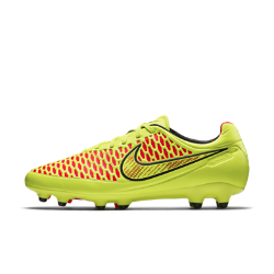 Nike Magista Orden Men's Firm-Ground Football Boot
