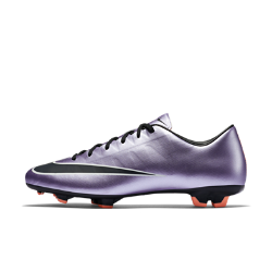 Nike Mercurial Victory V Men's Firm-Ground Football Boot