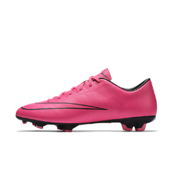 Nike Mercurial Victory V Men's Firm-Ground Football Cleat