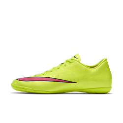 Nike Mercurial Victory V Men's Indoor-Competition Football Shoe