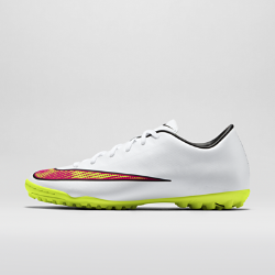 Nike Mercurial Victory V Men's Turf Football Boot