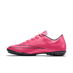 Nike Mercurial Victory V Men's Turf Football Cleat