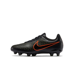 Nike Jr. Magista Onda Kids' Firm-Ground Football Boot