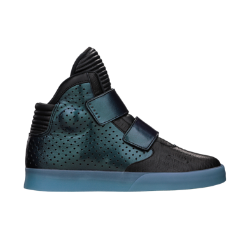 Nike Flystepper 2K3 Premium Men's Shoe