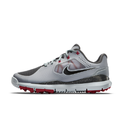Nike TW '14 Mesh Men's Golf Shoe