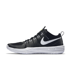 Nike Lunar Trainer 1 Men's Training Shoe