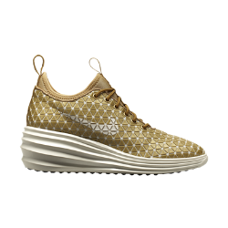 Nike LunarElite Sky Hi (London) Women's Shoe