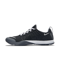 Nike Lunar Cross Element Women's Training Shoe
