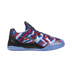Kobe IX Kids' Basketball Shoe