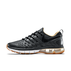 Nike Fingertrap Max Premium Men's Training Shoe