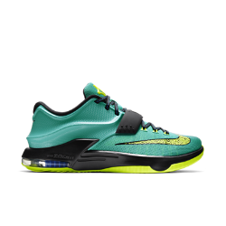KD7 Men's Basketball Shoe