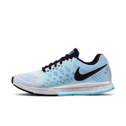 Nike Air Zoom Pegasus 31 Women's Running Shoe