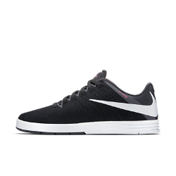 Nike SB Paul Rodriguez Citadel Men's Skateboarding Shoe