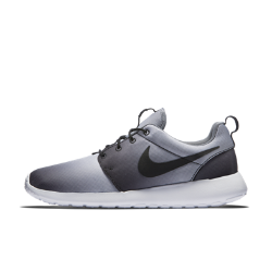 Nike Roshe One Print Men's Shoe