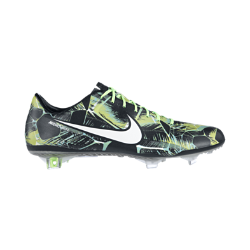 Nike Mercurial Vapor IX LE Men's Firm-Ground Football Boot