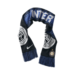 Nike Replica Football Scarf
