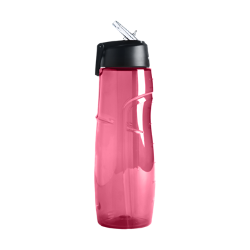 Nike 1L T1 Flow Water Bottle
