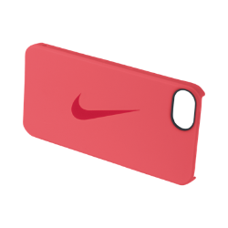 Nike Swoosh iPhone ® 5 Hard Case