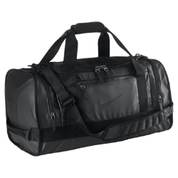 Nike Ultimatum All Weather Max Air Duffel Bag