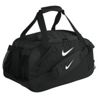 Shop Nike for shoes, clothing & gear at www.nikestore.com