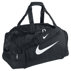Nike Club Team (Medium) Duffel Bag