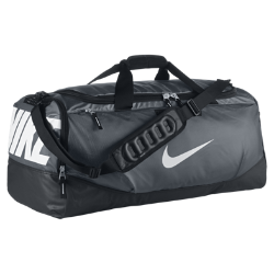 Nike Team Training Max Air (Large) Duffel Bag