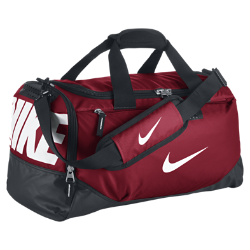 Nike Team Training Max Air (Small) Duffel Bag