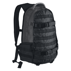 Image of Nike RPM Backpack